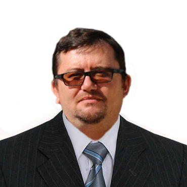 Constantin Spiridon