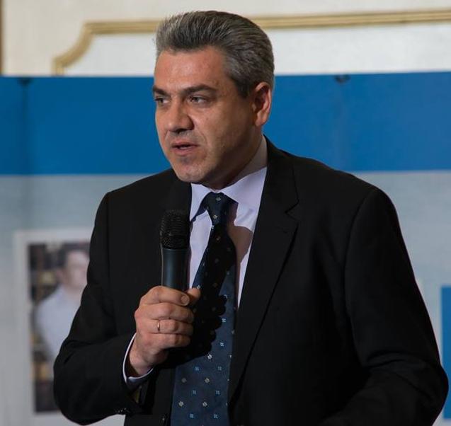 AGERPRES: Achitei, PNL Botosani: Foarte ingrijoratoare mi se par accentele ultranationaliste din discursul liderului PSD, Liviu Dragnea