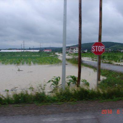 inundatii2