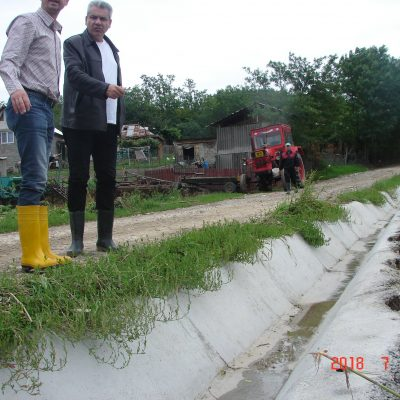 inundatii7
