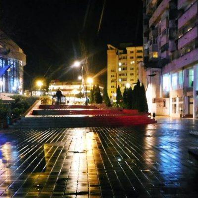 Moraru Carmen - Botosani