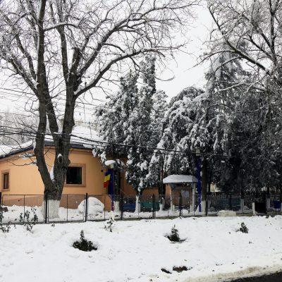 Elena Vasiliu - Santa Mare