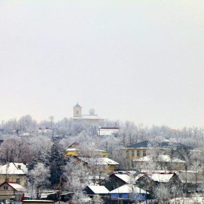 Titi Vlas - Todireni