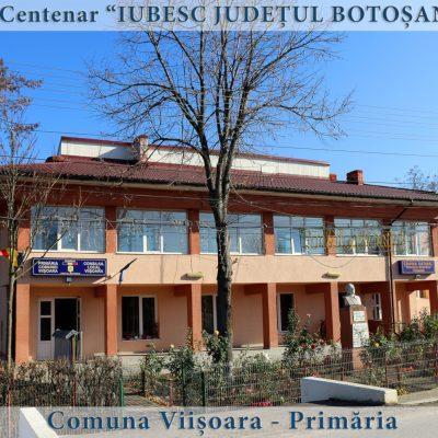 84 Viisoara - primaria