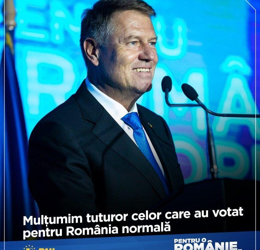 Victorie frumoasă, obținută cu multă muncă de PNL pe Zona Ștefănești