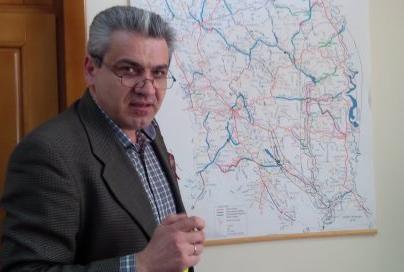 Iubesc județul Botoșani (Jurnal – miercuri, 27 martie 2019)