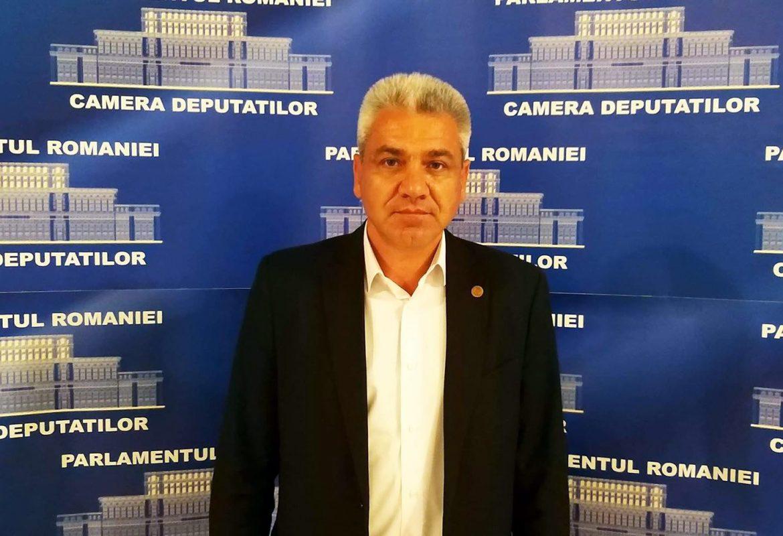 Ca să reconstruim România, Guvernul Dăncilă trebuie demis de urgență!