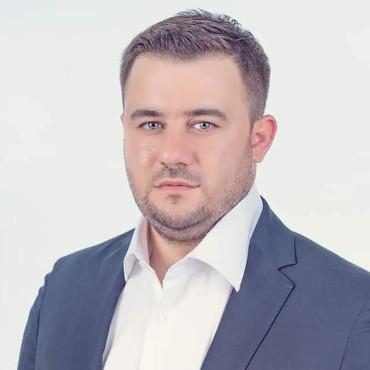 Claudiu Vrajotis