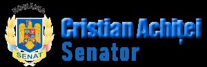 Cristian Vasile Achitei